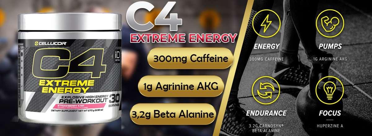 c4 extreme energy gia re ha noi tphcm