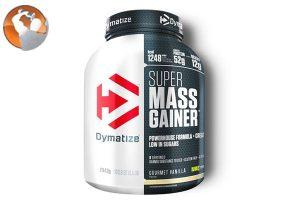 Đánh giá Super Mass Gainer và Muscle Gainer: Loại nào tốt?