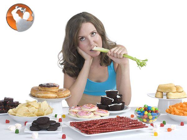 Đâu là nguồn dinh dưỡng thể hình cho người gầy tăng cân tốt nhất?