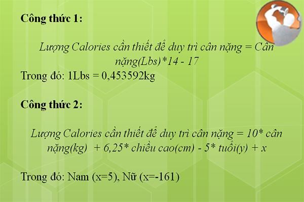 Sữa tăng cân tăng cơ Mass gồm những loại nào?