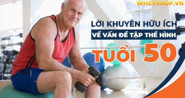 tap the hinh tuoi 50 7
