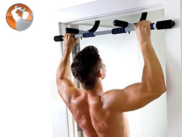 Các bài tập gym cho người gầy