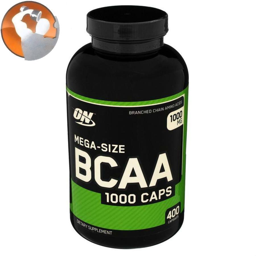BCAA dang bot2