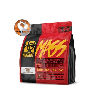 Mutant-Mass-5lbs