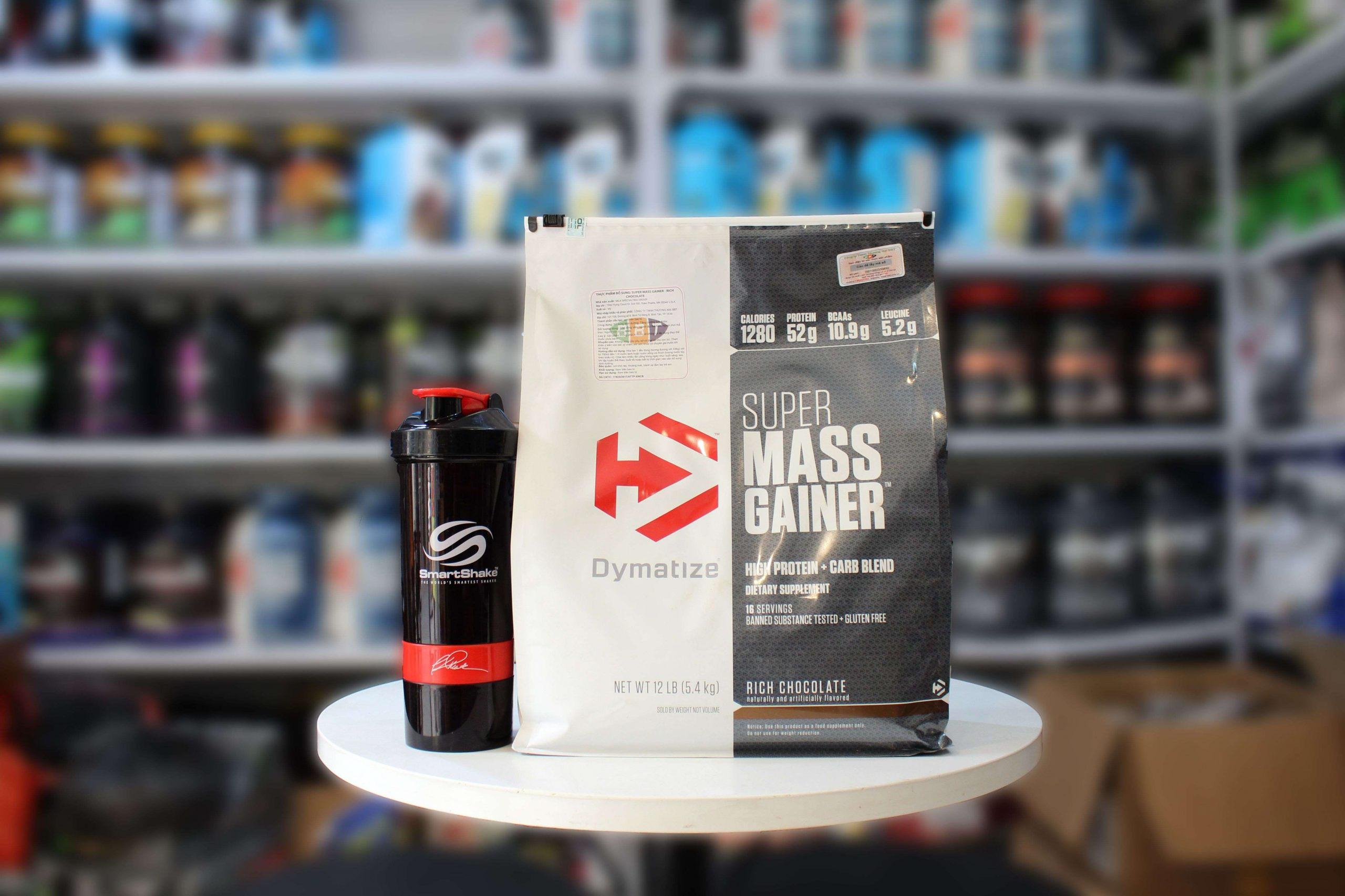 Uong Super Mass Gainer co tac dung phu khong compressed 1 scaled