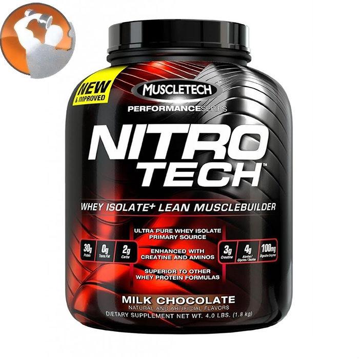 Whey-Protein-Nitro-Tech1