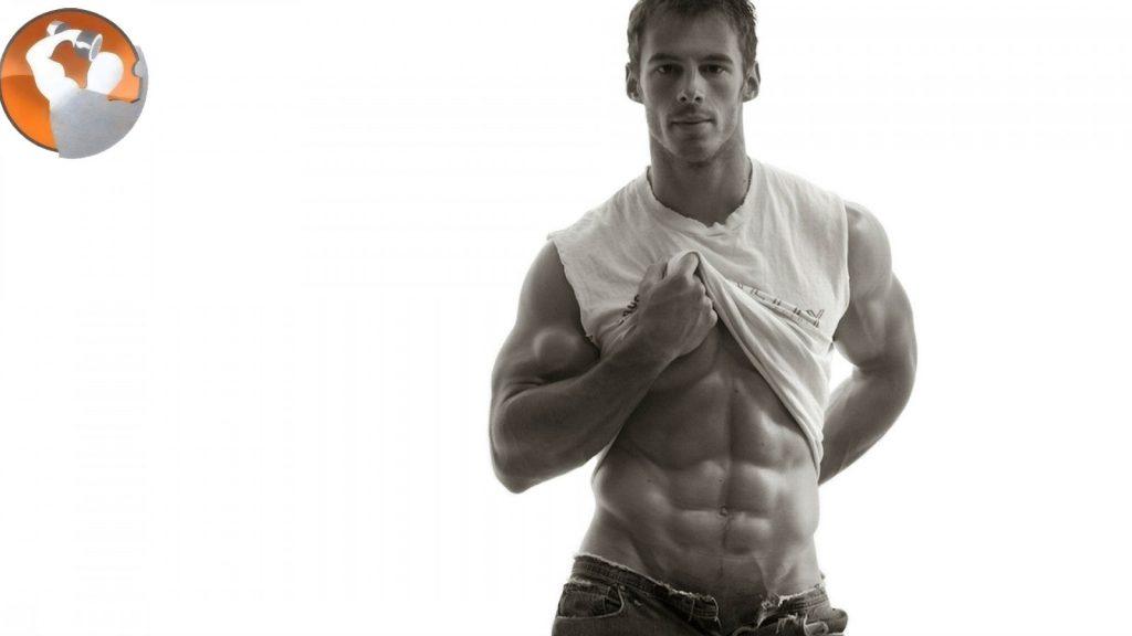 Whey Protein tăng cơ bắp nhanh đúng hay sai? 1