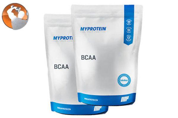 BCAA để làm gì? Người tập thể hình có nên mua BCAA không?