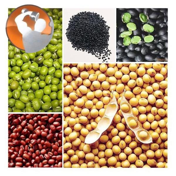 Đừng bỏ qua 5 thực phẩm bổ sung tăng cân cho người gầy hiệu quả nhất