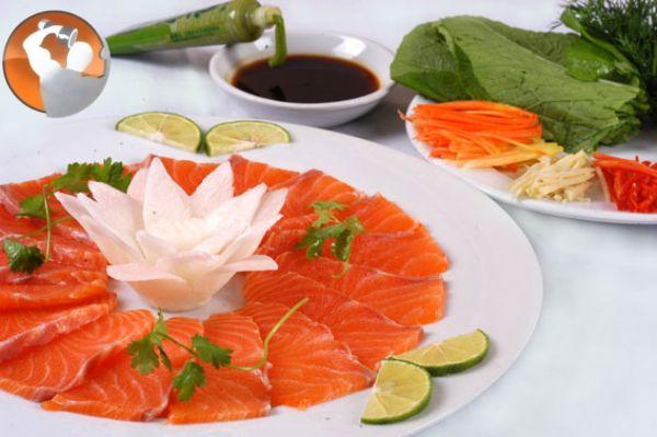Dinh dưỡng thể hình tăng cơ hiệu quả nhất cho phái mạnh