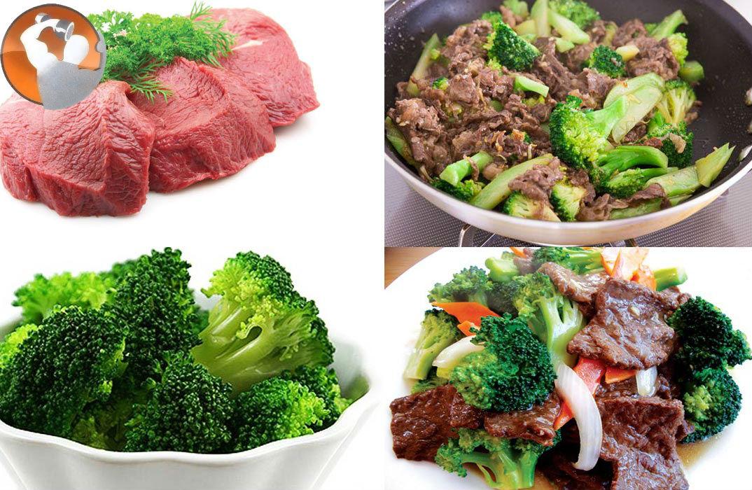 lịch dinh dưỡng cho người tập thể hình
