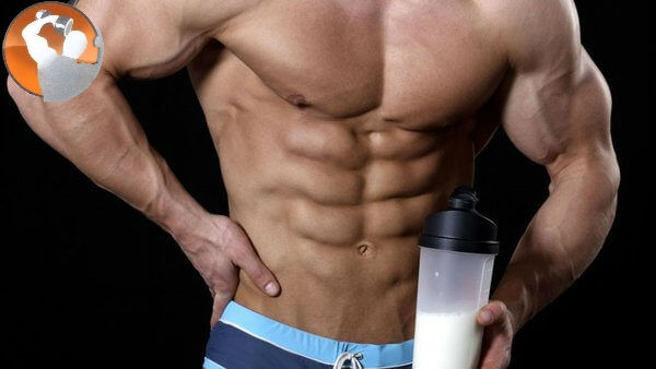 sữa tăng cân giá bao nhiêu