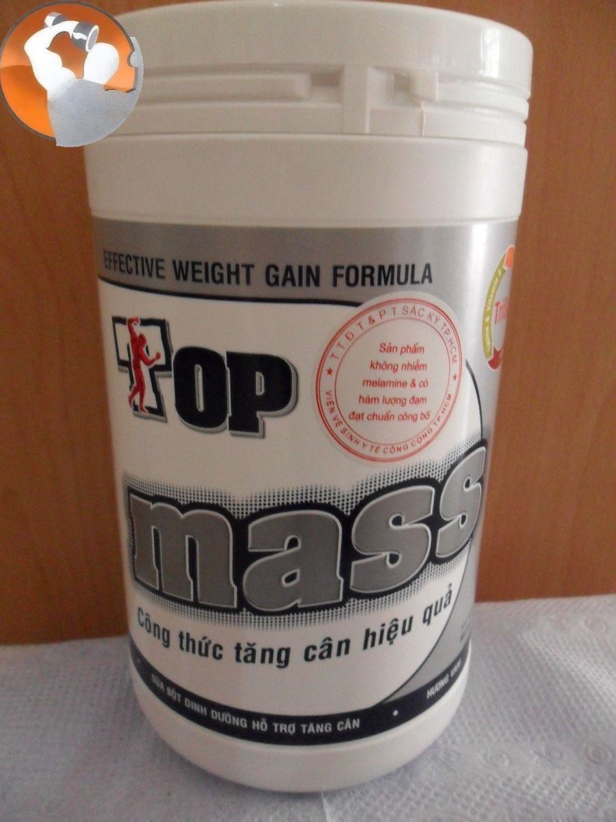 sua-tang-can-top-mass