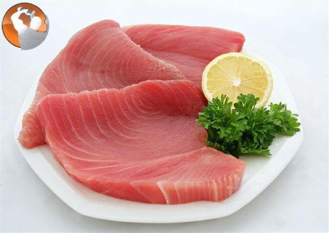 thực phẩm bổ sung protein cho người tập gym