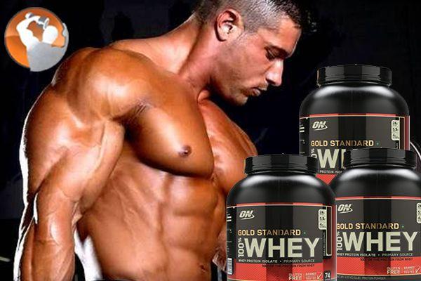 Whey protein bao nhiêu tiền? Có nên mua Whey protein giá rẻ không?