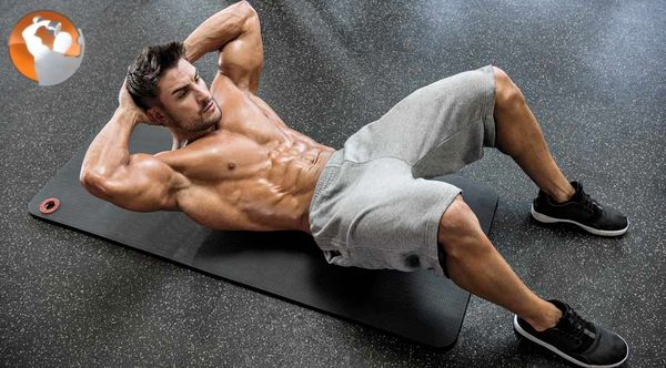 whey protein tăng cân tăng cơ