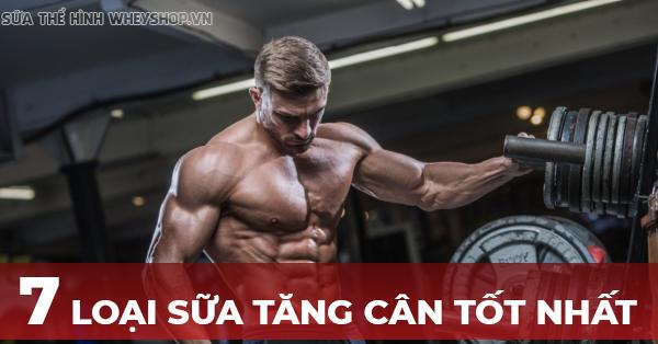 7 loai sua tang can tot nhat 2020 (1)