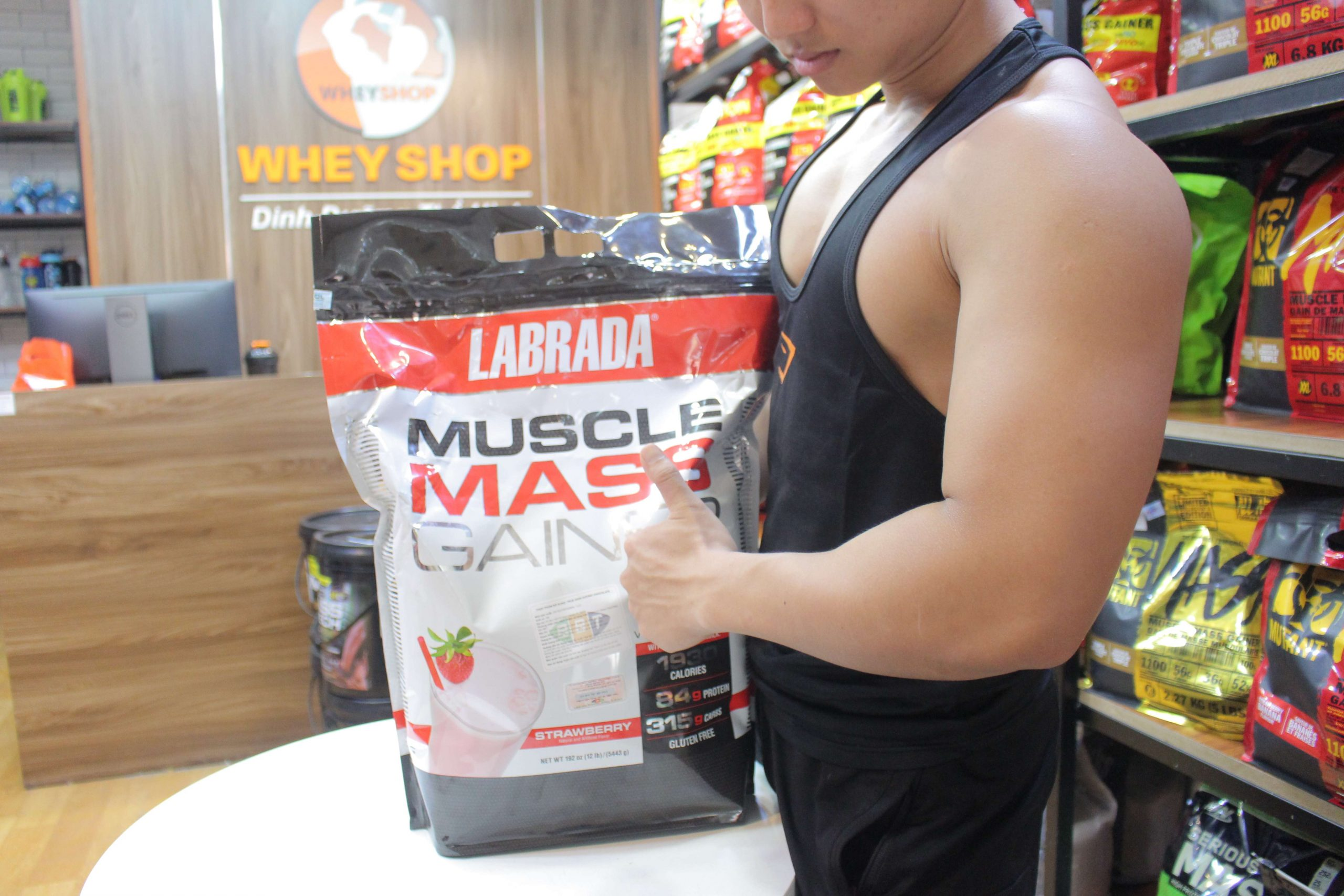 muscle mass wheyshop scaled
