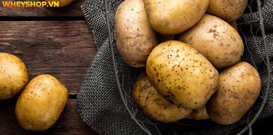 Nếu bạn đang băn khoăn thắc mắc người gầy nên ăn gì để tăng cân thì hãy cùng WheyShop tham khảo chi tiết bài viết ngay sau đây...