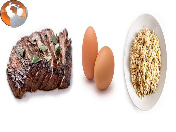 5 cách sử dụng thực phẩm bổ sung thể hình online hiệu quả nhất