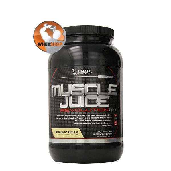 Muscle-Juice-4,7lbs