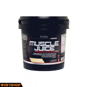 muscle juice tang can gia re chinh hang wheyshop