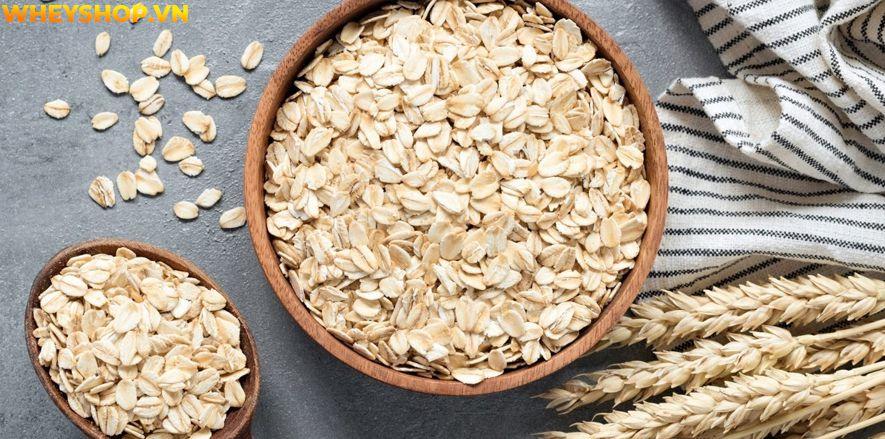 Thực phẩm giàu chất xơ có thể giúp bảo vệ chống lại ung thư, bệnh tim, đau nửa đầu, sỏi thận, PMS, béo phì và giúp hỗ trợ đường tiêu hóa khỏe mạnh, rất tốt...