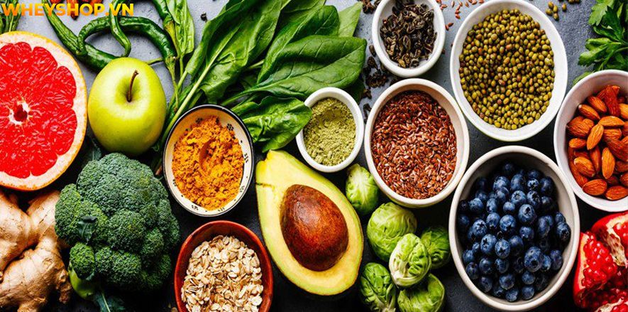 Tình trạng teo cơ có thể được cải thiện bằng cách tuân theo chế độ ăn uống khoa học và thực hiện các bài tập phục hồi teo cơ chân và áp dụng các biện pháp...