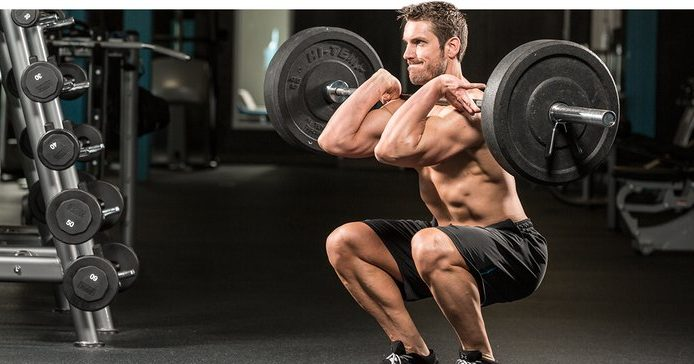 what is the best 5 day workout split v2 1 700xh e1535183748428