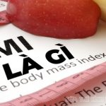Chỉ số BMI là gì ? Công thức tính chỉ số BMI tăng cân giảm mỡ chính xác nhất. Công cụ tính BMI online hiệu quả chính xác nhất.