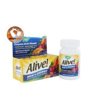Alive-Men-Vitamin