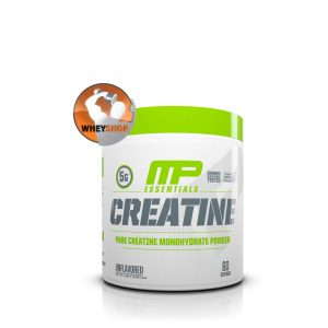 MP-Creatine