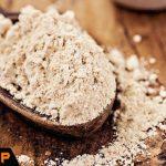 chicken meat powder 4 e1535178171110
