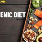 ketogenic diet la gi ketogenic giup giam can tang co 10