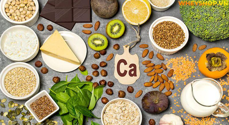 Lactose là gì ? Tìm hiểu khái niệm về Lactose và cách khắc phục các trường hợp tiêu chảy đi ngoài khi sử dụng Whey Mass có chứa thành phần Lactose...