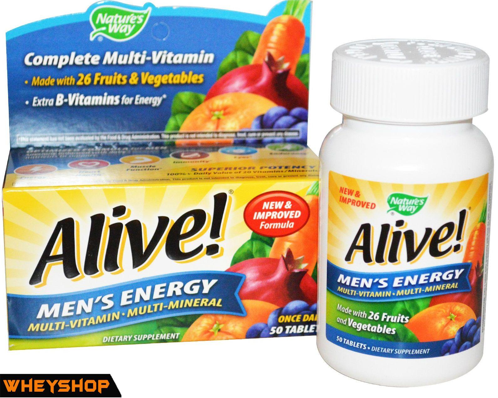vitamin-tong-hop-cho-nam-nature-way-chiaki-vn1-jpg-1489477256-14032017144056_compressed
