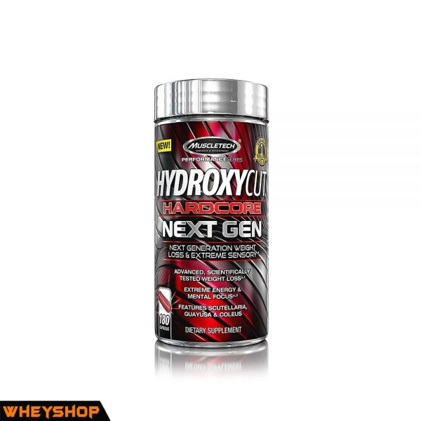 Hydroxycut Hardcore Next Gen 100 vien ho tro giam can hieu qua gia re chinh hang wheyshop_compressed - Copy