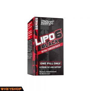 Lipo 6 Black Ultra Concentrate ho tro giam can hieu qua gia re chinh hang wheyshop_compressed