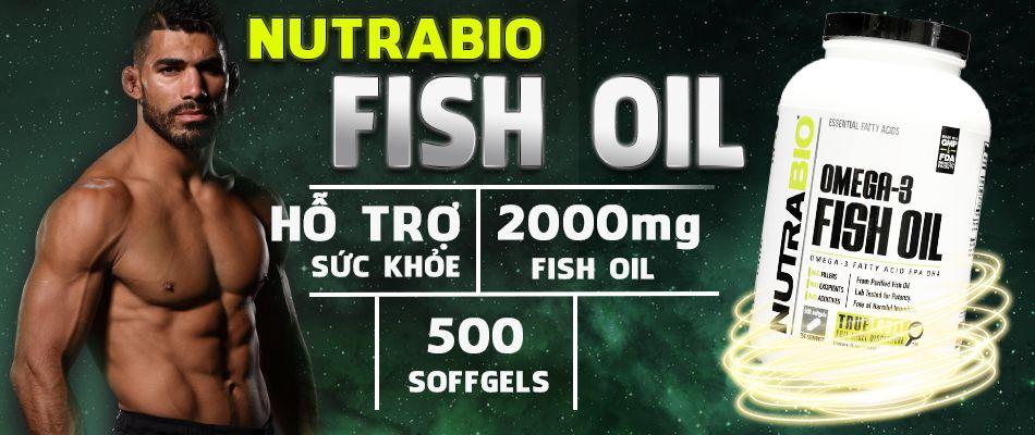 nutrabio fish oil omega 3 500 vien vitamin dau ca gia re chinh hang wheyshop_compressed