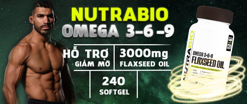 nutrabio flaxseed oil omega 3-6-9 vitamin gia re chinh hang wheyshop_compressed