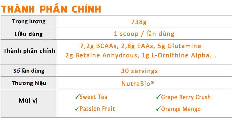 nutrabio intra blast gia re chinh hang wheyshop1