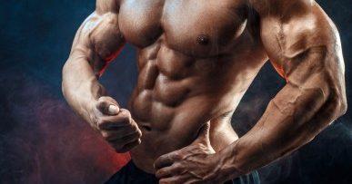 Steroid là gì ? Tác dụng phụ của steroid mà ít người biết ? 1