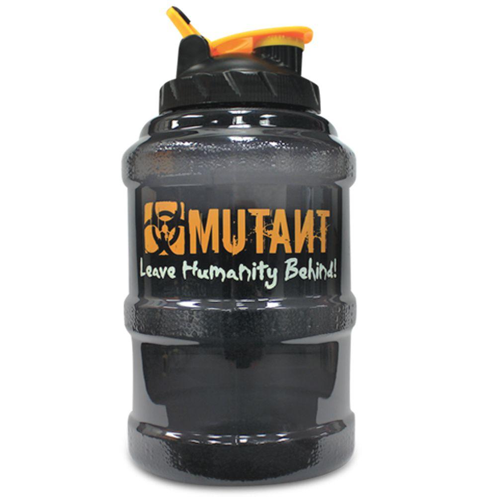 Binh lac 2,6L Mutant