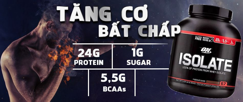 on isolate tang co gia re chinh hang wheyshop_compressed 2