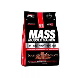 Mass muscle 20lbs gia re chinh hang tang can tang co WHEYSHOPVN VN