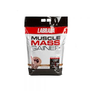muscle mass gainer tang can gia re chinh hang wheyshop