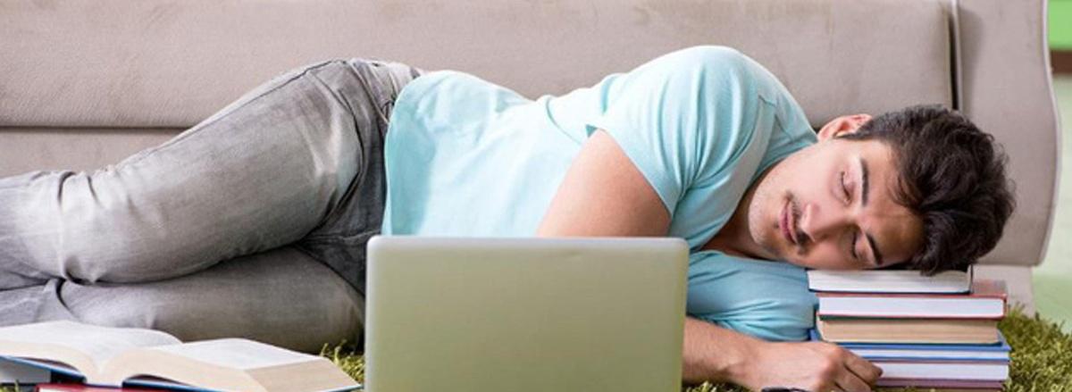 Ngủ trưa có mập không ? Ngủ nhiều có tăng cân không và lời giải đáp thắc mắc từ WheyShop qua bài viết chi tiết sau về ngủ trưa có mập không ...