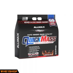 quickmass 12lb tang can gia re chinh hang wheyshop