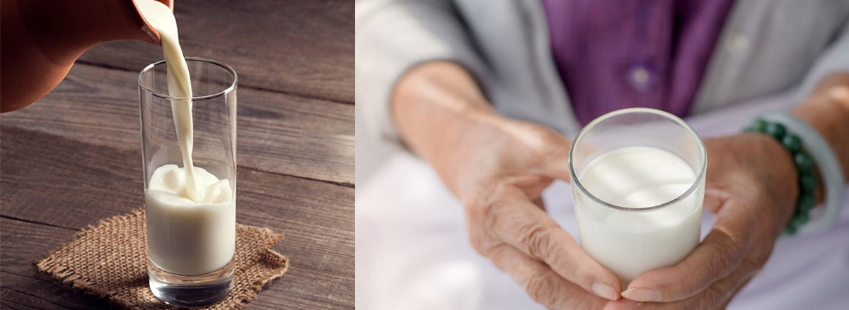 Uống sữa tươi trước khi đi ngủ có ảnh hưởng đến sức khỏe không? Qua bài viết sau đây sẽ giúp các bạn hiểu rõ lợi ích của việc uống sữa tươi trước khi ngủ.