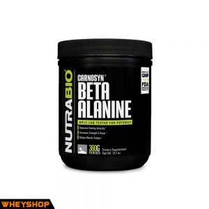 nutrabio beta alanine tang suc manh phat trien co bap gia re chinh hang wheyshop_compressed